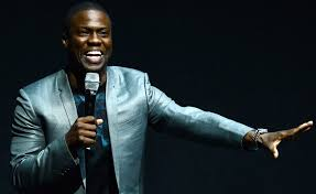 1000 Ideas About Kevin Hart - wright state newsroom comedian kevin hart to perform at wright