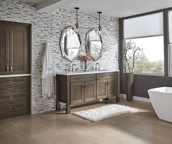 bathroom make ideas 15 secrets to make your bathroom look expensive