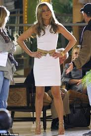 aniston wedding dress in just go with it aniston wedding dress just go with it