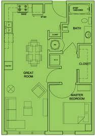 metro 510 rentals tampa fl apartments com