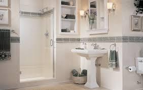 Bathroom Redo Pictures Quick Tip Budget Smart Bathroom Remodeling Bob Vila