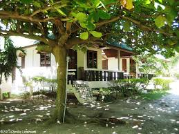 camille u0027s thailand hotel recommendations seetanu bungalows koh