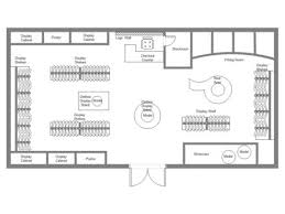 clothing store floor plan layout pin by sheenam kochhar on retail store layout pinterest store