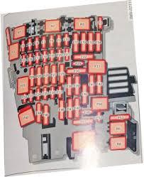 nissan armada air suspension fuse audi s3 a3 fuse box location