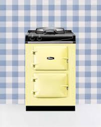 retro kitchen retro vintage looking stove kitchen elmira stove