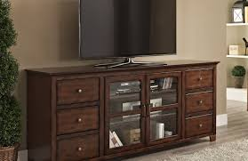 50 inch tv stand with mount table frightening glorious tabletop tv swivel mount commendable