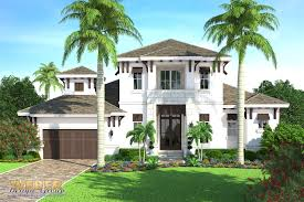 Luxury Home Plans With Pictures Caribbean House Plans Luxury Homes Floor Stuning Evolveyourimage