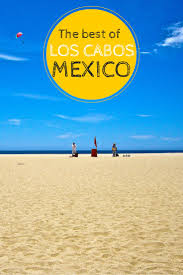 Los Cabos Mexico Map by 22 Best Cabo My Next Free Trip Images On Pinterest Mexico