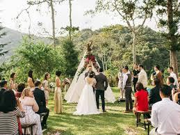 wedding backdrop malaysia 7 amazing places to a garden wedding in malaysia buro 24 7