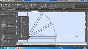 Dimension Bloc Porte by Porte Dynamique 1 Youtube