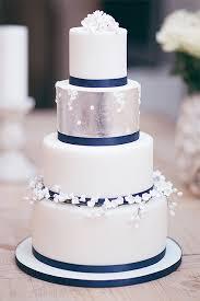 wedding cake ideas the prettiest wedding cake ideas and inspiration photo 1