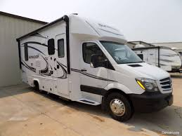 mercedes class c motorhome class c motorhome inventory for sale in claremore