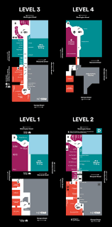 Jersey Gardens Mall Map 85 Best Map Images On Pinterest Info Graphics Map Design And Maps