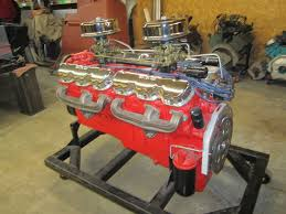 v12 engine for sale a look back at the 702ci gmc six v12 engine enginelabs