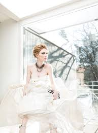 wedding dress shops in mn wedding gown fashion of light minnesota