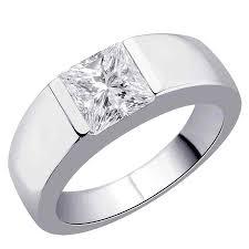 mens engagement ring wedding rings zales wedding rings mens wedding rings