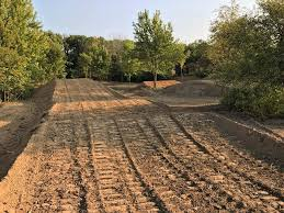 Backyard Motocross Track Mx Track Builders Home Facebook