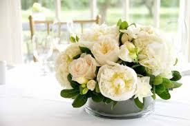 white flower centerpieces fabulous florist living fresh flower studio and school flirty