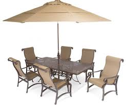 Landgrave Patio Furniture by 100 Sunnyland Patio Furniture Boca Barry Fienberg Your