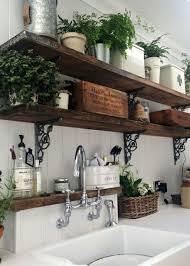 rustic kitchen decor ideas amazing rustic kitchen decor ideas advertisingincomecom picture for