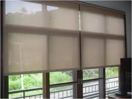 Retractable Window Blinds Silhouettes Window Treatments Shutters