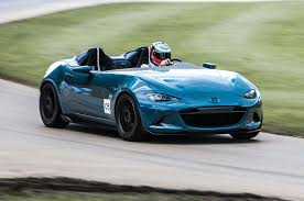 mazda mx 5 4x4 next mazda mx 5 will be lighter and more efficient than ever autocar