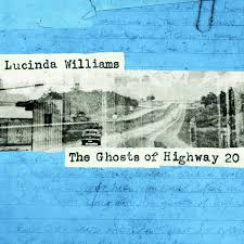 Soul Of A Man Blind Willie Johnson The Soul Bond Between Lucinda Williams And Blind Willie Johnson