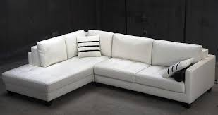genuine leather sofa set style of decorate with contemporary leather sofa awesome homes