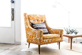 Funky Chairs For Living Room Chairs Funky Chairs Cool Office Furniture Nz For Home Australia
