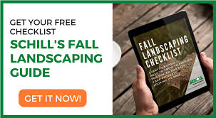 Commercial Landscaping Bids by 4 Colorful Fall Landscaping Ideas For Commercial Properties