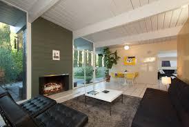 Eichler Houses by Eichler Home Eichler Walnut Creek East Bay Modern Ken Fox