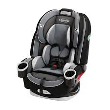 Most Comfortable Convertible Car 2017 Moms U0027 Picks Best Convertible Car Seats Babycenter