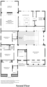 100 spanish colonial floor plans best 25 spanish courtyard