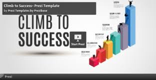 Prezi Resume Template 20 Cool Prezi Templates For Creating Storytelling Presentation