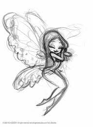 best 25 fairy drawings ideas on pinterest fairy wings drawing
