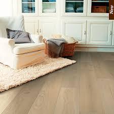 Quick Step Laminate Flooring Dealers Quick Step Timber Premium Floors