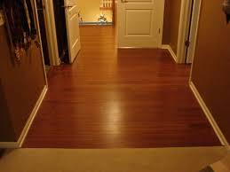 strand bamboo flooring problems 4144