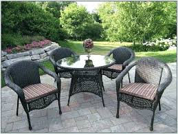 Martha Stewart Living Patio Furniture Cushions Martha Stewart Living Patio Furniture Parts Valleyrock Co