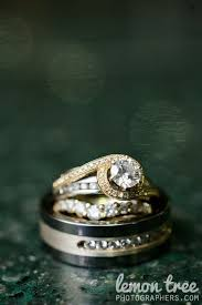 fields wedding rings 20 best wedding rings images on wedding details lemon