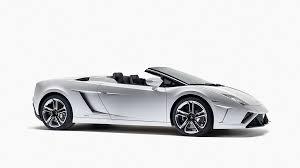 2013 lamborghini gallardo lp560 4 2013 lamborghini gallardo lp560 4 spyder lamborghini supercars