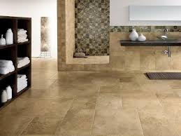 Latest Beautiful Bathroom Tile Designs by Beautiful Tile Floors Home Design