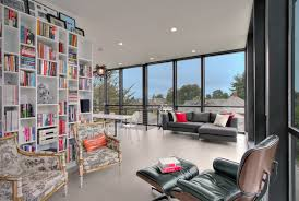 How To Design Your Home Interior How To Work With An Architect When Designing Your Home Freshome Com