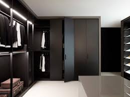 Wardrobe Designs For Small Bedroom Diy Small Bedroom Closet Ideas Makeshift For Spectacular Walk In