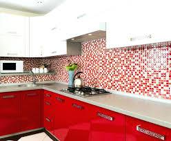 faience cuisine design pretty la faince cuisin faience beige salle de bain 10 cuisine