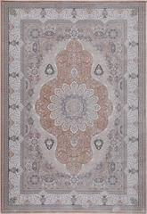 Rose Area Rug Momeni Renaissance Rug Collection U2013 Incredible Rugs And Decor