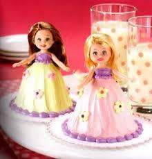 barbie makeup beauty boutique free bonus tote ages 3