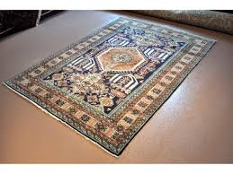 Persian Oriental Rugs by Get Some Basic Facts About Caucasian Rugs Here At