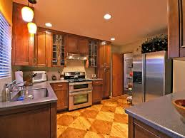 Flooring Ideas Kitchen Be Inspired 8 Unique Flooring Ideas From Rate My Space Diy
