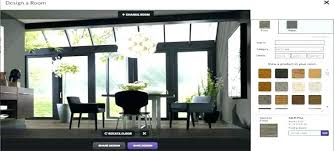 house design makeover games virtual house designing games formidable design your own living