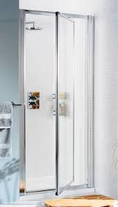 Shower Door Pivot Pivot Shower Enclosure And Door Advice Specialists